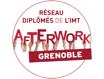Grenoble ecobiz pastillediplom simt for Chambre de commerce grenoble